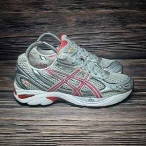 ASICS Gel GT 2150 Running Cross Training Shoes 7.5